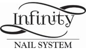 Infinity Nail System