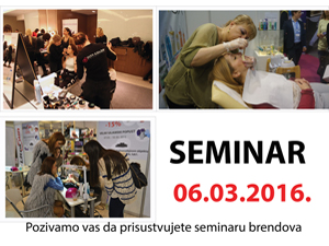 UltraSun seminar in Niš
