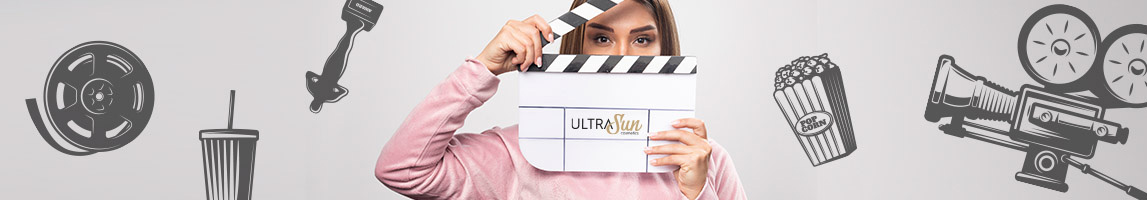 Video galerija Ultra Sun