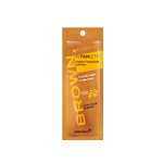 TannyMaxx Exotic Intansity 15ml