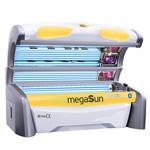 MegaSun 6700 α
