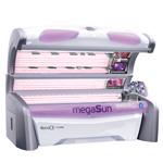 MegaSun 6800 α Smart Sun