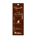 Body Chocolate 15ml