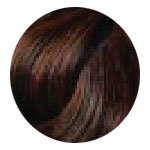 Hair Colour 100 ml - 5.4