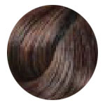 Hair Colour 100 ml - 6.03