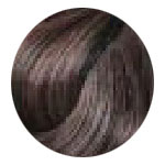 Hair Colour 100 ml - 6.15