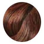 Hair Colour 100 ml - 6.4