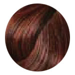 Hair Colour 100 ml - 6.46