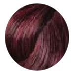 Hair Colour 100 ml - 6.62