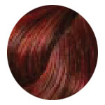 Hair Colour 100 ml - 6.66