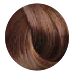 Hair Colour 100 ml - 7.03