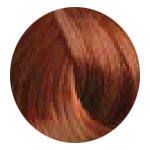 Hair Colour 100 ml - 7.4