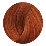 Hair Colour 100 ml - 7.43