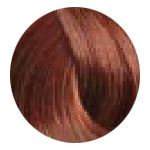 Hair Colour 100 ml - 7.45