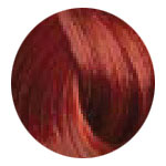 Hair Colour 100 ml - 7.46