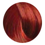 Hair Colour 100 ml - 7.64