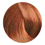 Hair Colour 100 ml - 8.4