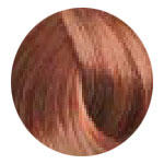 Hair Colour 100 ml - 8.45