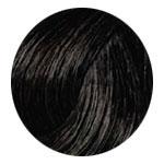 Farba za kosu bez amonijaka 100ml TAMNO BRAON 3.0