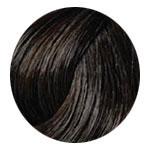 Farba za kosu bez amonijaka 100ml BRAON 4.0