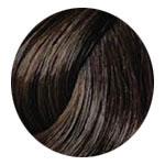 Farba za kosu bez amonijaka 100ml SVETLO BRAON 5.0