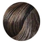 Farba za kosu bez amonijaka 100ml TAMNO PLAVA 6.0