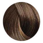Farba za kosu bez amonijaka 100ml PLAVA 7.0