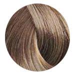 Farba za kosu bez amonijaka 100ml SVETLO PLAVA 8.0