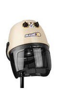 Hood Dryer Imagine 1 - Beige