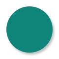 Akrilna boja 25g Emerald Green RYC033