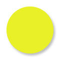 Akrilna boja 25g Fluoroscent Lemon Yellow RYC037