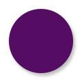 Akrilna boja 25g Fluoroscent Pale Purple RYC042