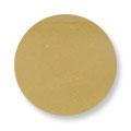 Akrilna boja 25g Golden RYC022