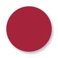 Akrilna boja 25g Opalescent Rose RYC030