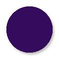 Akrilna boja 25g Purple RYC011