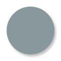 Akrilna boja 25g Silver RYC023