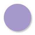 Akrilna boja 25g Violet RYC010