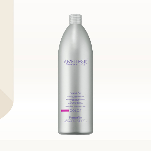 Šampon za kosu Amethyste Color 1000ml