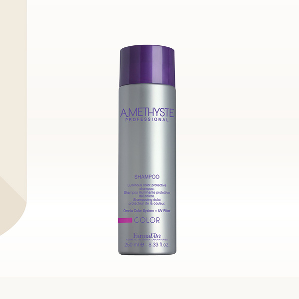 Šampon za kosu Amethyste Color 250ml