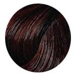 Farba za kosu bez amonijaka 100ml BR. RUZINO DRVO 4.52