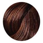 Farba za kosu bez amonijaka 100ml Z. KESTENJASTA 5.34