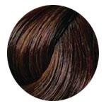 Farba za kosu bez amonijaka 100ml S. ČOK. BRAON 5.35