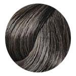 Farba za kosu bez amonijaka 100ml S. BAKARNO BRAON 5.4
