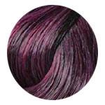 Farba za kosu bez amonijaka 100ml INT. VIO. BRAON 6.26