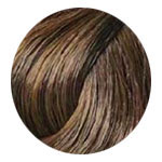 Farba za kosu bez amonijaka 100ml BEŽ TAMNO PLAVA 6.31