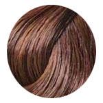 Farba za kosu bez amonijaka 100ml TAMNO Z. KEST. 6.34
