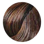 Farba za kosu bez amonijaka 100ml T. ČOK. PLAVA 6.35