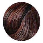 Farba za kosu bez amonijaka 100ml PL. RUZINO DRVO 6.52