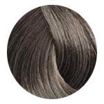 Farba za kosu bez amonijaka 100ml PEPELJASTO PLAVA 7.1