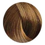 Farba za kosu bez amonijaka 100ml MED PLAVA 7.32